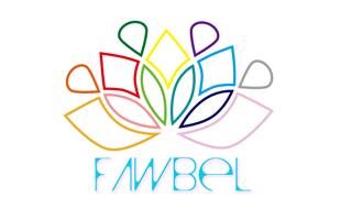 logo-fawbel